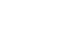 Sogeti Part of Capgemini Logo